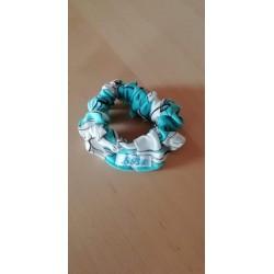 Chouchou SB Turquoise...